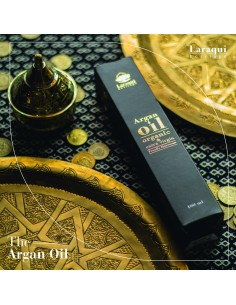 Argan oil 3.4 oz/fl (100ml0